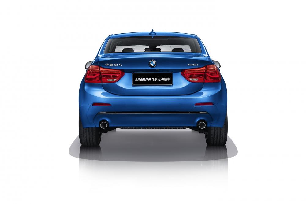 2017-bmw-1-series-sedan-3.thumb.jpg.dd349da6d0be0a1766f4716d7b517dea.jpg