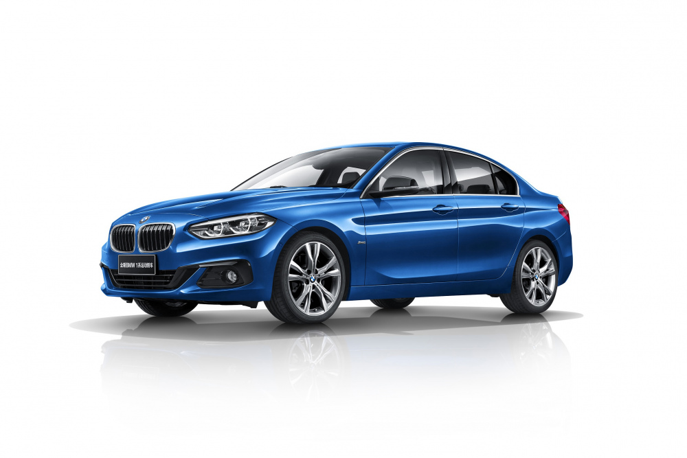 2017-bmw-1-series-sedan-6.thumb.jpg.3a5859b06316f70ea9b7e99dc39d0011.jpg