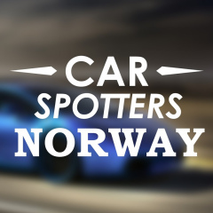 CARSPOTTERS_NORWAY