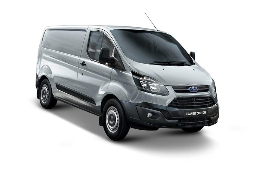 2016-ford-transit-custom-7.jpg.ef993b39deb656c143311a811839a4fd.jpg