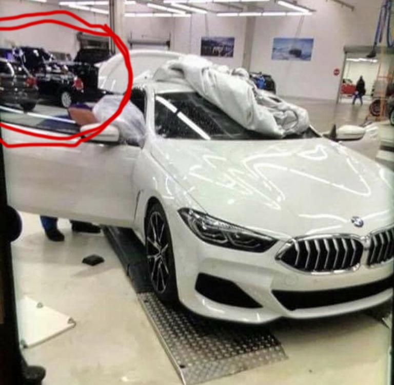 BMW-8-Series-1.thumb.jpg.18039dca51776ec24a5a2589d592b699.jpg