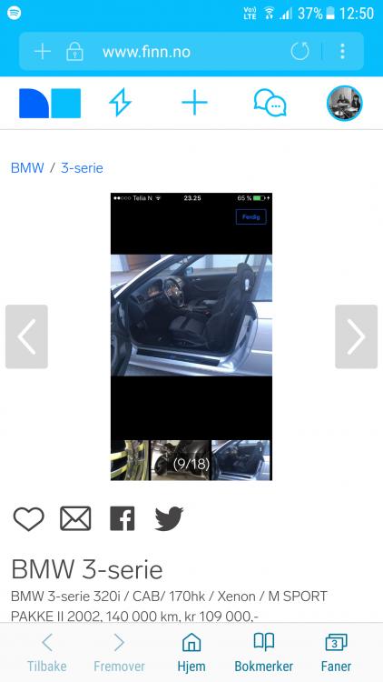 Screenshot_20180126-125036.thumb.png.96fa55a1888f4bdf0d64aad121439a57.png