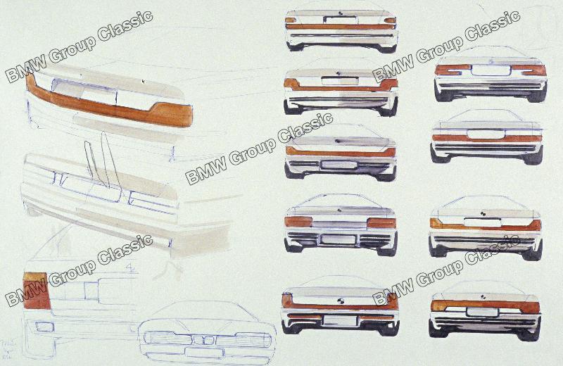 design 1983.jpg