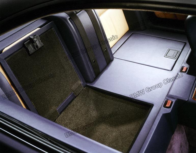 interior back.jpg