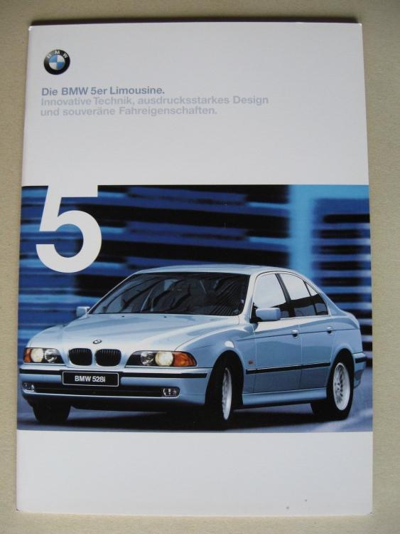 5a79fd938310f_BMWE395-SeriesSedanBrochure(German)(YoungtimerArchive).thumb.jpg.733c3d1780af93ec736739fa319a4e23.jpg