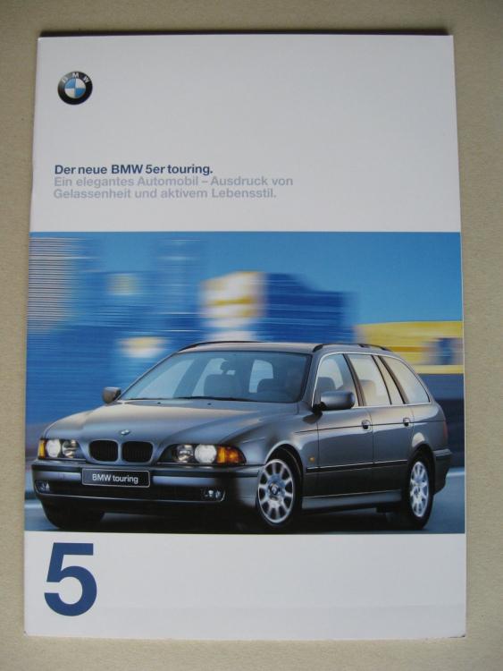 5a79fd9467459_BMWE395-SeriesTouringBrochure(German)(YoungtimerArchive).thumb.jpg.c6b62380bdb9ab9f594aa6431a122799.jpg