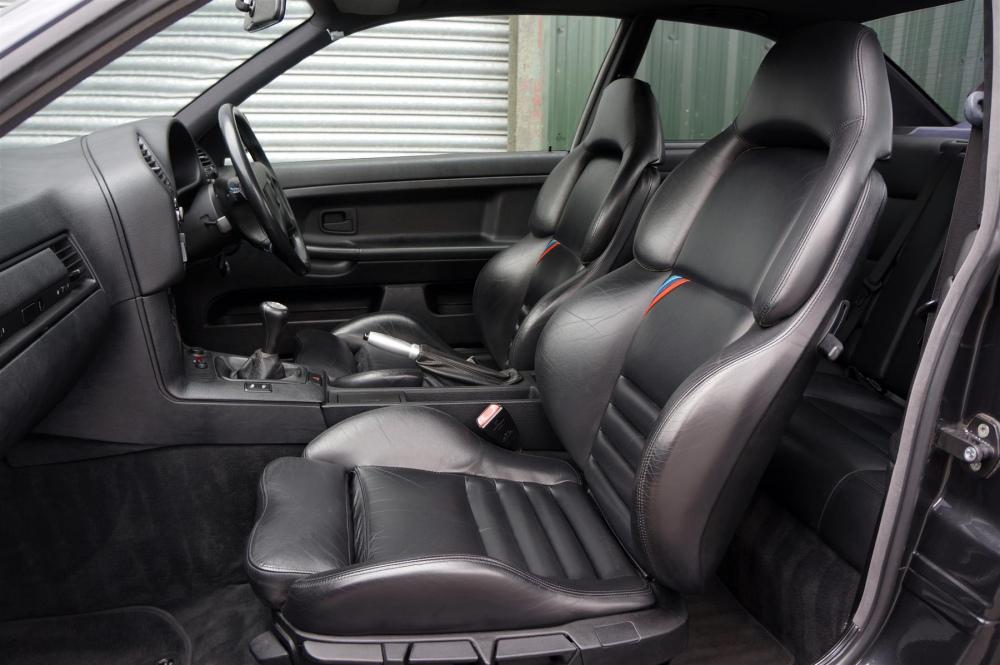 bmw-e36-m3-92-99-m3-coupe-S3318985-9.thumb.jpg.bbd339c219be44a2e11f4d4c418363bf.jpg