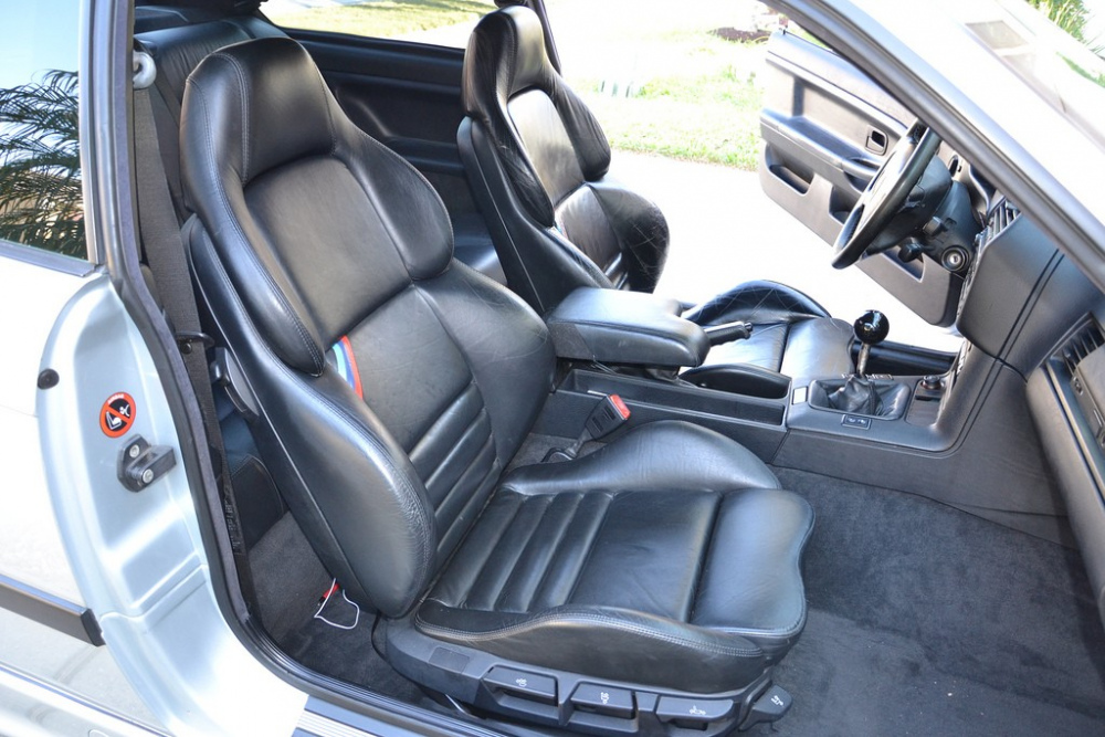 bmw-e36-m3-vadar-seats-1024x683.thumb.jpg.e7c381909b6d2285cf350905a9d1b01d.jpg