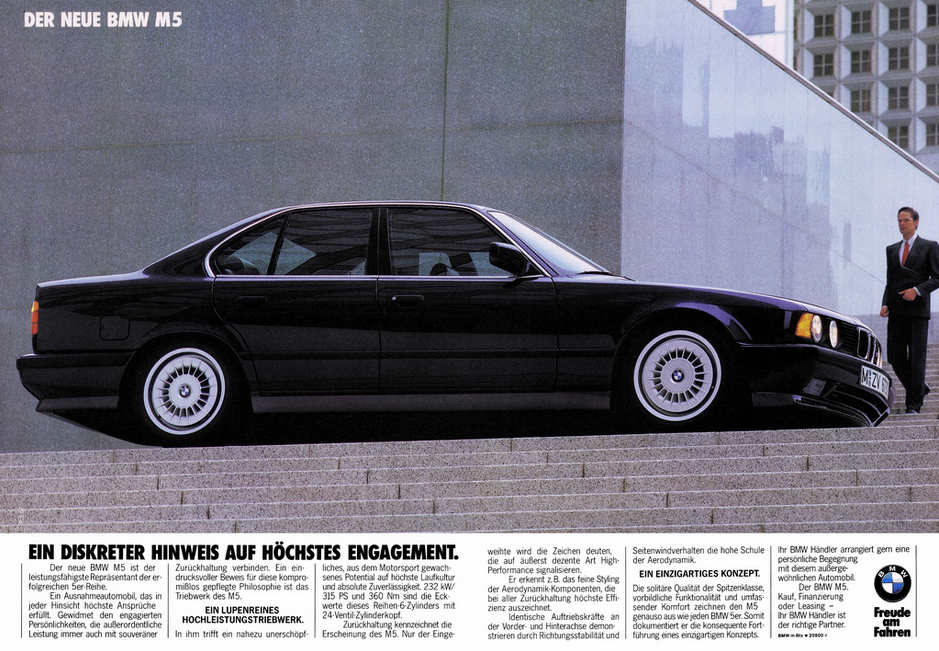 new-bmw-m5.png