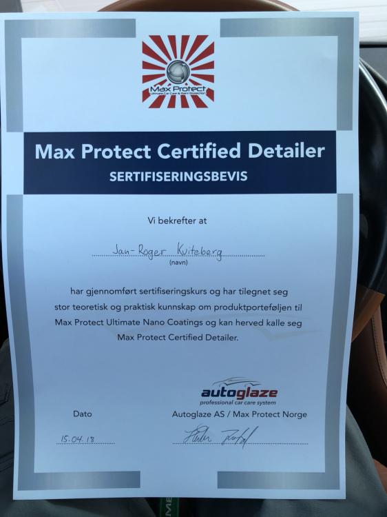 Max Protect .jpg