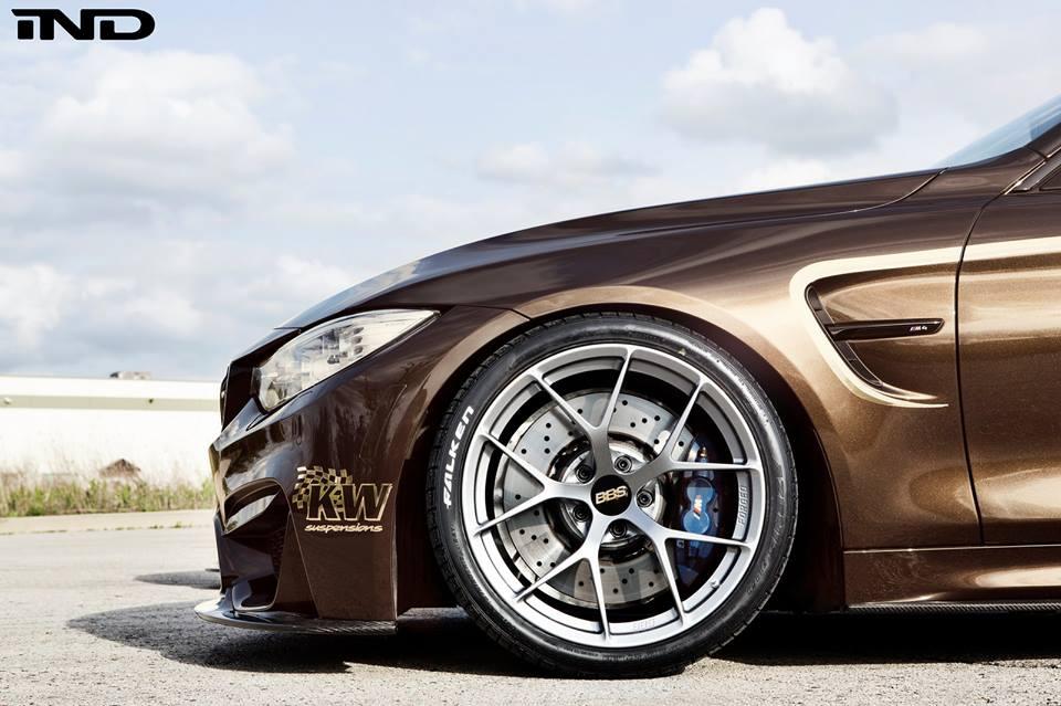 BMW-M4-by-IND-12.jpg.23c09d5320a6e032ac161b16f6780ad5.jpg