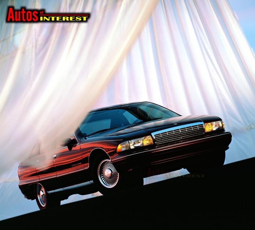 1991-Chevrolet-Caprice-Classic-fp1.jpg