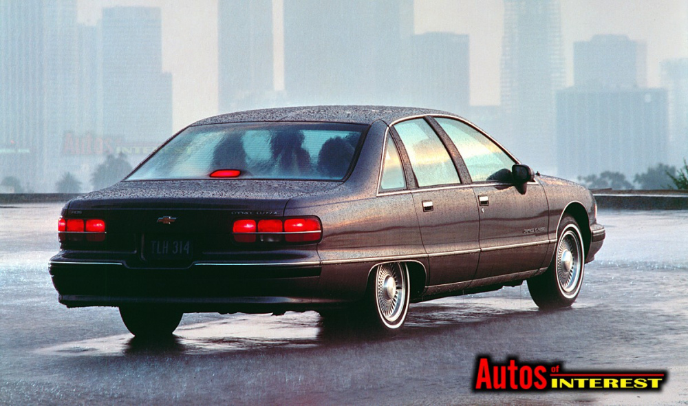 1991-Chevrolet-Caprice-Classic-rp2.jpg