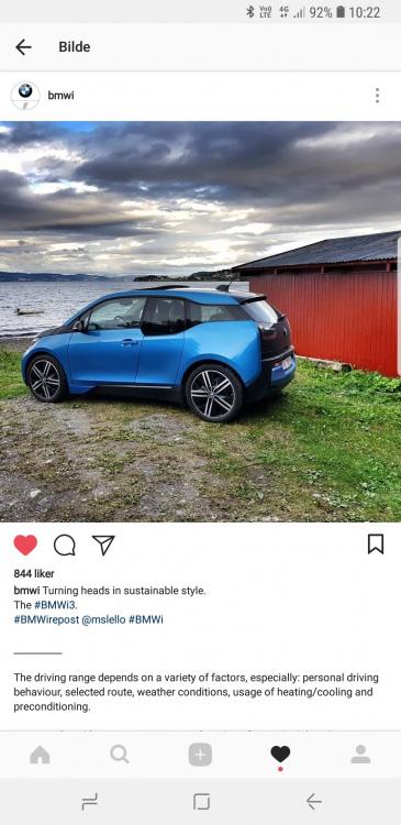 Screenshot_20180512-102223_Instagram.jpg