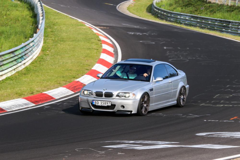 racetracker_4377378_64071.thumb.jpg.bcc9e1a215f98863ed5aba5580db53f3.jpg