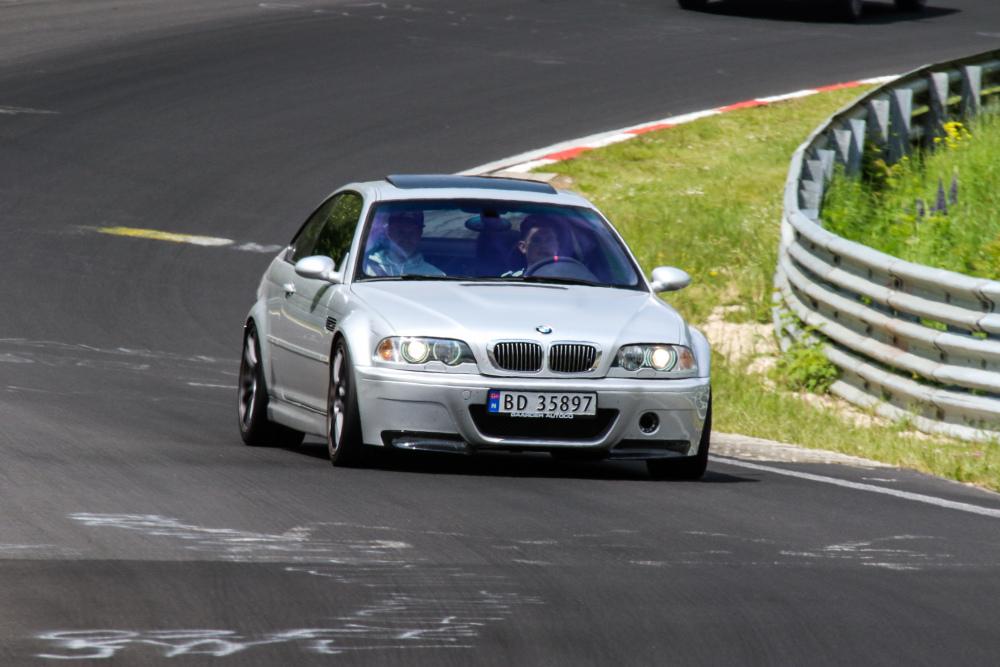racetracker_4385068_64073.thumb.jpg.5c1f82ad5f20269b3852530f6551ef7e.jpg
