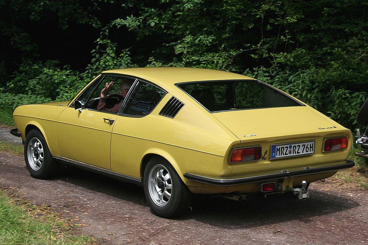 1079584473_1280px-Audi_100_C1_Coup_Heck_(2008-07-12)_ret.jpg.a5d300dd8e2a1f4c1d40720c82a1f670.jpg