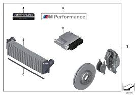 MPPK 530d.jpg