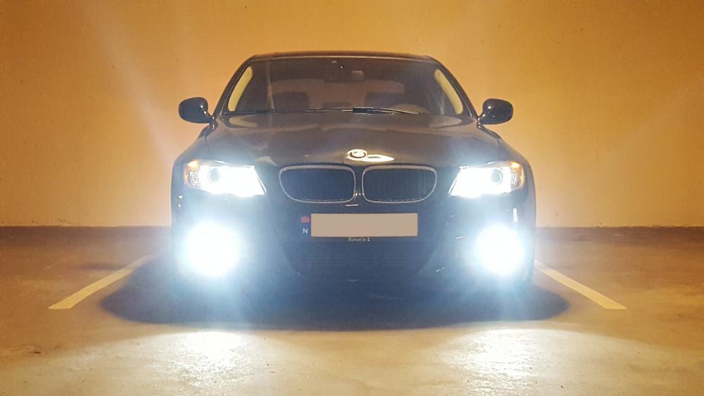 E90_LED.thumb.png.4d4f65a3ad46912dc877c5aca11e25a6.png