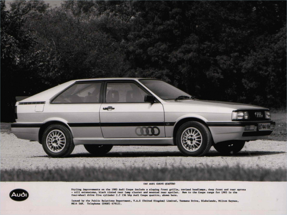 audi-80-quattro-coupe-for-sale-new-audi-coupe-quattro-audi-pinterest-audi-coupe-audi-and-coupe-of-audi-80-quattro-coupe-for-sale.thumb.jpg.2c790c2c29f7d4accebb9958ab0ed7a2.jpg