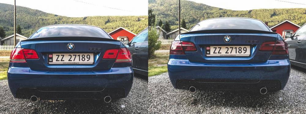 prelci_vs_lci_tail_lights.thumb.jpg.ecc8012d8b60b66a6a08e12723b0e190.jpg