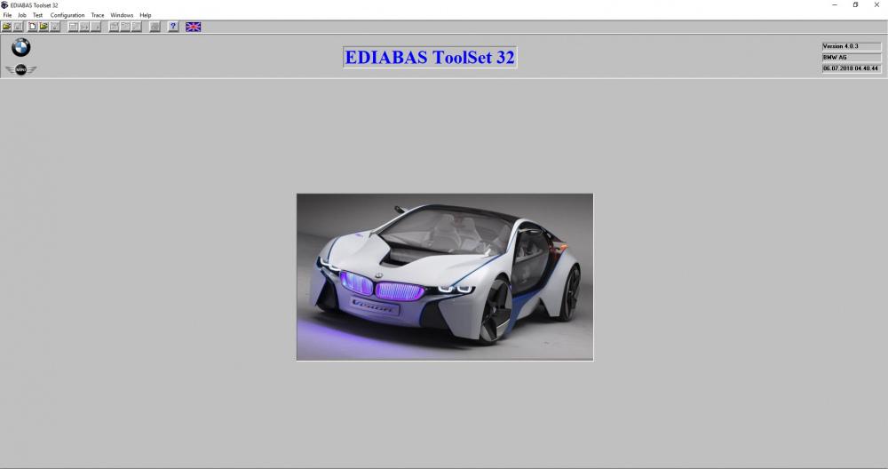 tool_1.thumb.jpg.be2dba0ac7822a4404c4184fc0cf0122.jpg