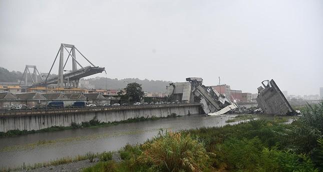645x344-at-least-11-killed-as-motorway-bridge-collapses-in-italys-genoa-1534248978476.jpg