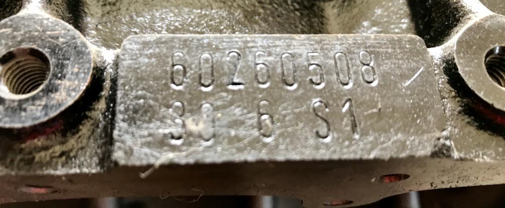 6E9A8200-BC3C-4721-B93C-FE89E6730D0C.jpeg
