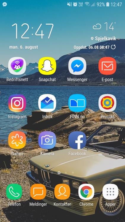 738619609_Screenshot_20180806-124720_SamsungExperienceHome.thumb.jpg.de1a1db228955b327498e6b26b22abc1.jpg