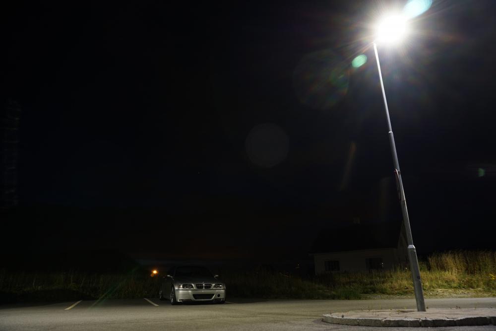 DSC09287.jpg