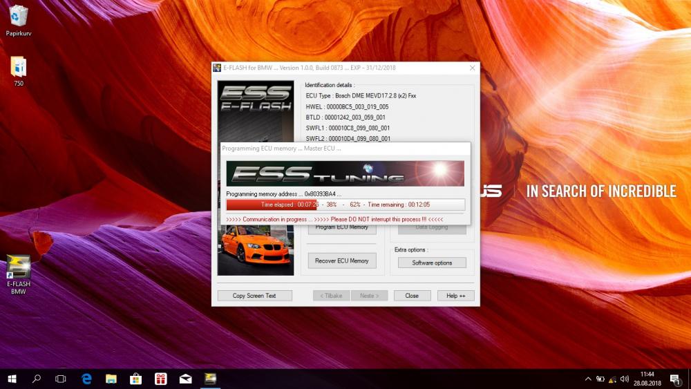 ESS.thumb.jpg.1fd10d2c2ebeb59b501d41b145f56c62.jpg