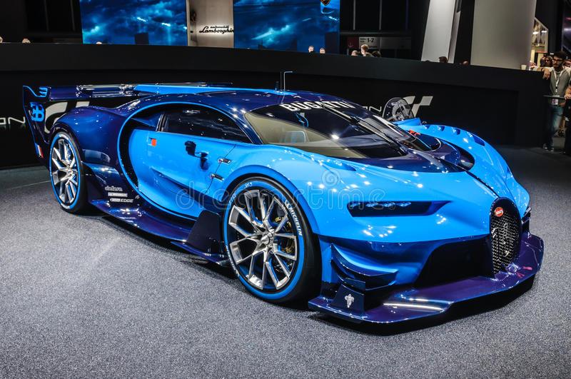 frankfurt-sept-bugatti-chiron-vision-gran-turismo-presented-iaa-international-motor-show-september-germany-61573579.jpg