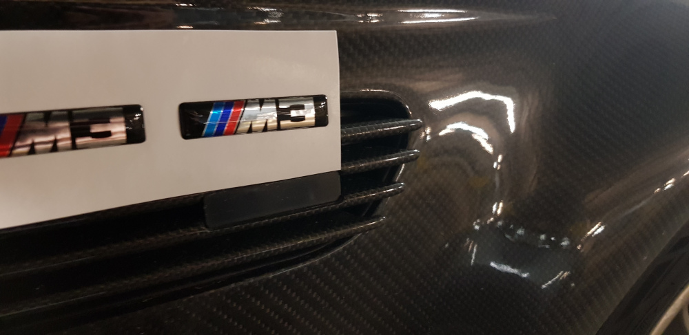 Emblem2.thumb.jpg.33ff6d5b4f9bfa9c676a1c1614a9c6c0.jpg