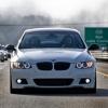 E92_coupe