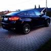 x6 M-sport