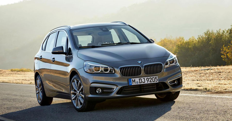 BMW_2_serie_Active_Tourer.jpg