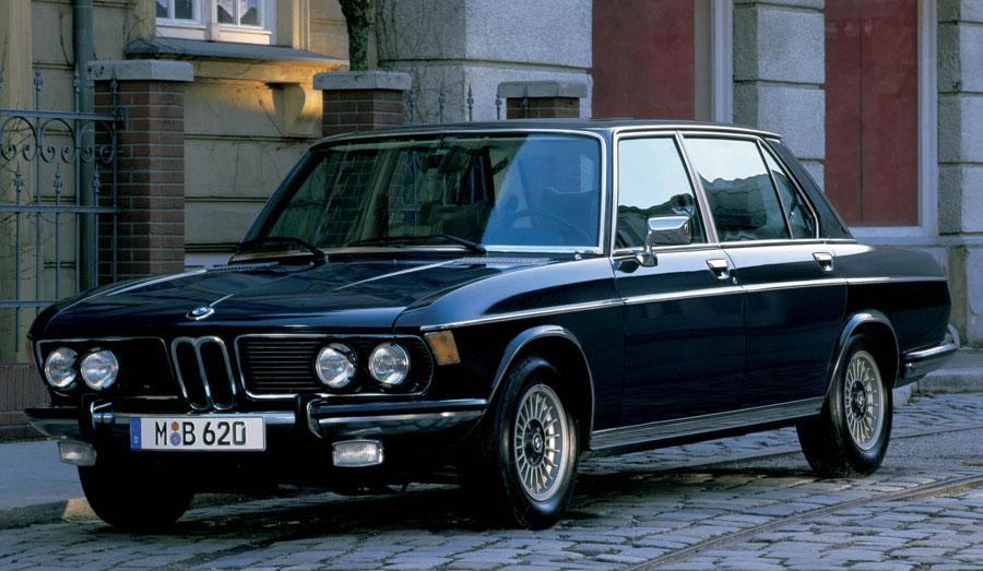 BMW_E3.jpg