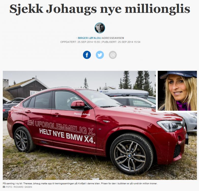 58eb7d2d5ed03_2017-04-1014_41_23-SjekkJohaugsnyemillionglis-Aftenposten-InternetExplorer.thumb.png.8bd37af6eb6fd7b8a3adec0ffe75d98d.png