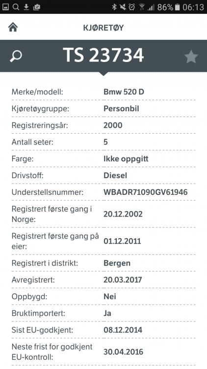 Screenshot_20170401-061354.png