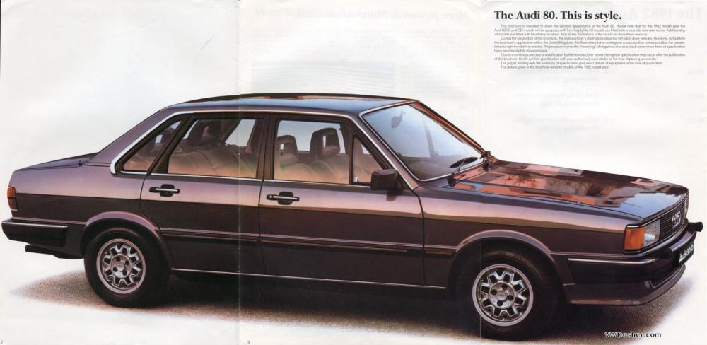 1982audi8002.thumb.jpg.4088f6c691f46efd64ee44bfbbbb36d5.jpg