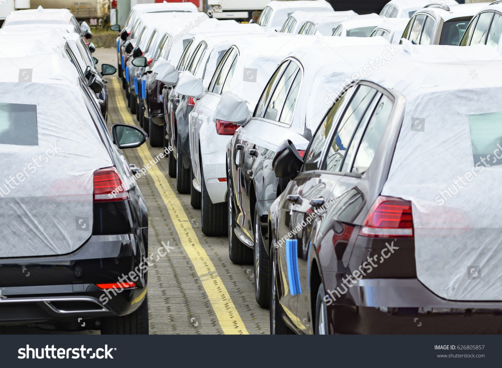 stock-photo-factory-new-cars-still-with-protective-foil-are-ready-to-the-delivery-626805857.thumb.jpg.5fd5dad046e0ad8cd8feccde18223d51.jpg