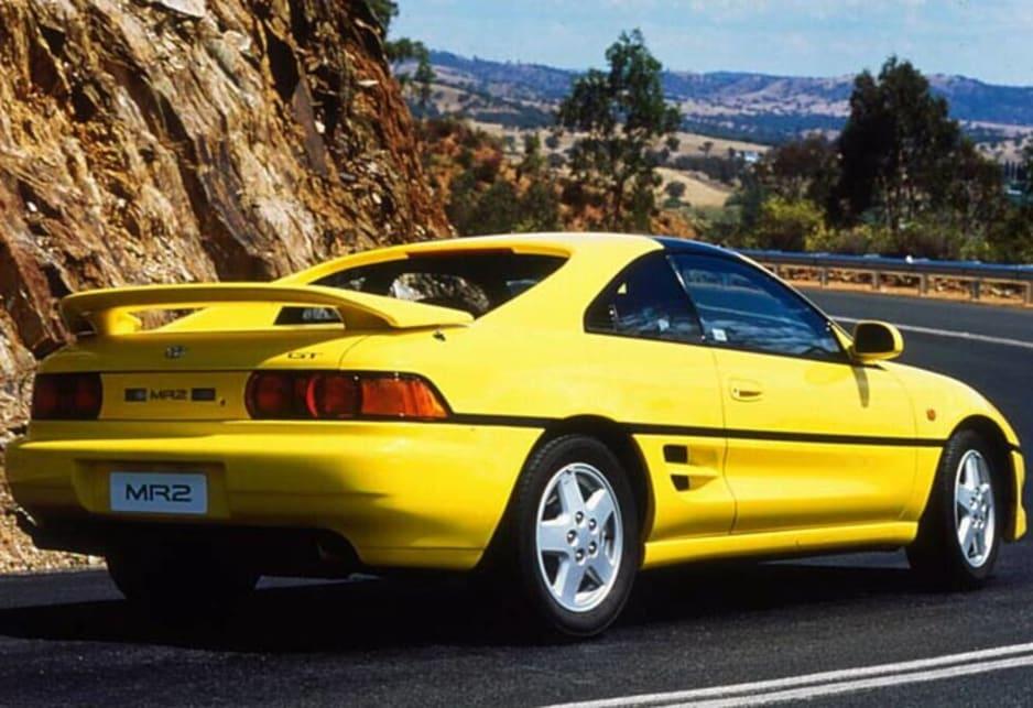 Toyota-MR2-1995-1.jpg