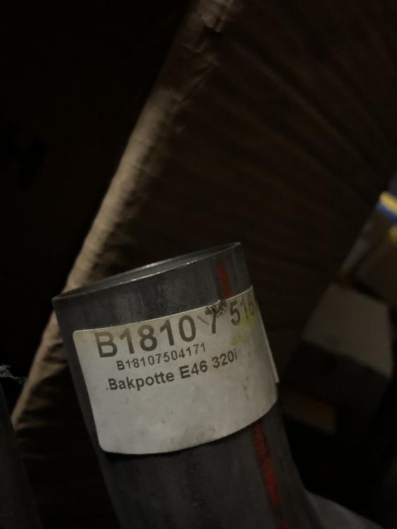 190F3B19-8037-41D5-AC47-7EA5C945E431.jpeg
