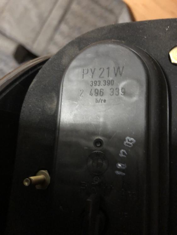 54F7A06F-0435-46C6-A580-19B2C575B1AD.jpeg