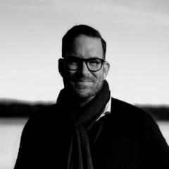 Lars Erik Jensen