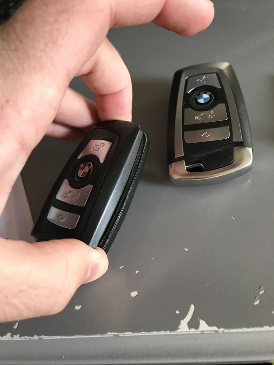 0C37C3A2-A420-4CC5-83A7-9A95D971D31E.thumb.jpeg.33121b59c2e6ed4427d2a39811ed419a.jpeg