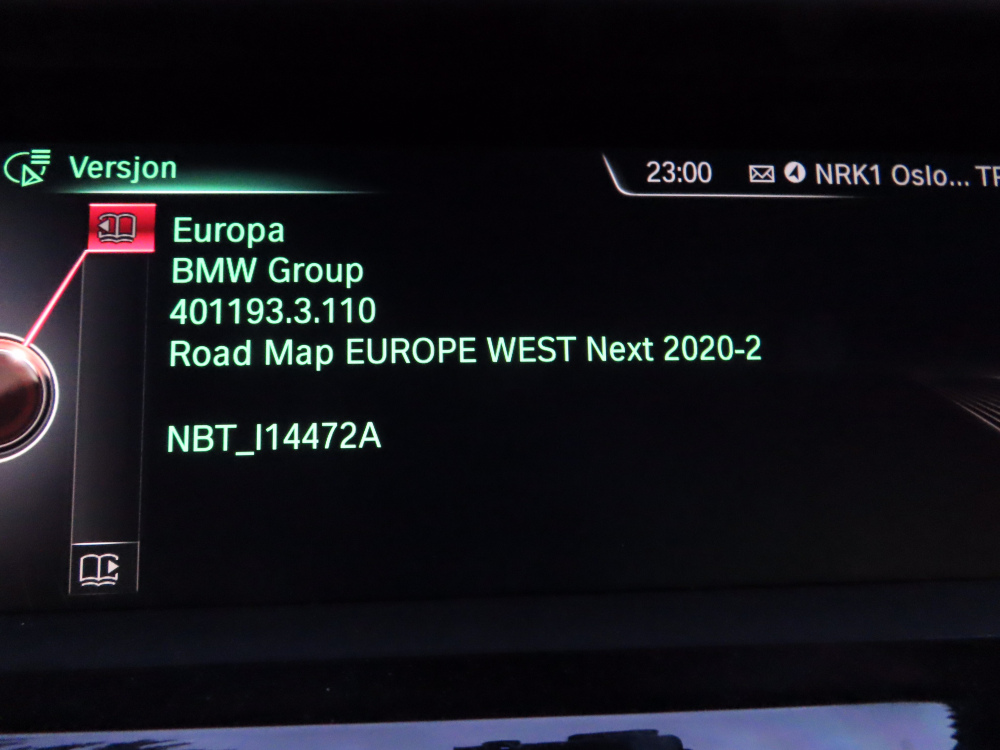 13682B3F-D55C-4EA9-8E19-15740EAB9D76.jpeg