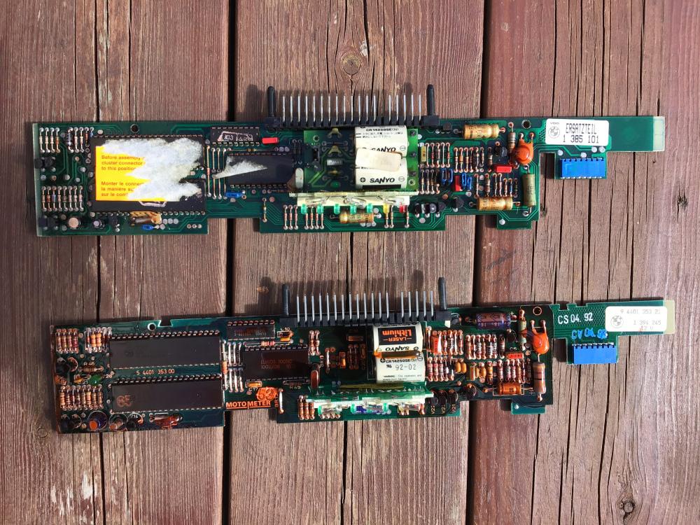 C5356D5B-738A-44B7-AA11-4DF91CB7EFBF.thumb.jpeg.3b5adf1b15c463436fb80dba1f00a845.jpeg