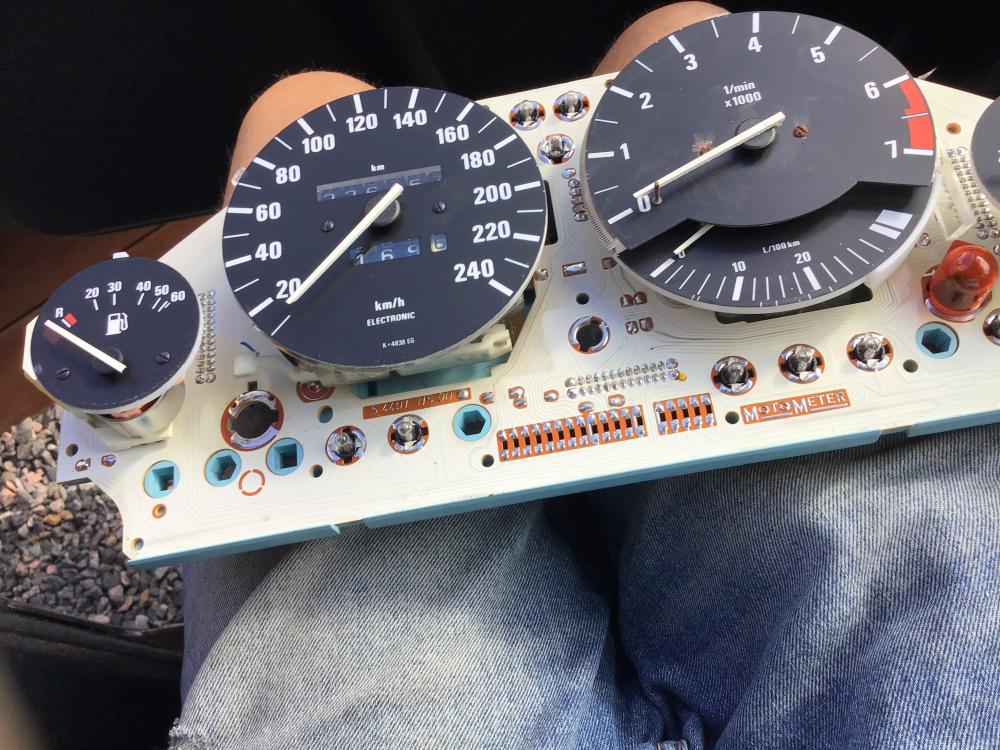 F1CDA650-AC61-4905-8E75-A7FB08FB9133.thumb.jpeg.7041fd9c49d960ebb96688a2e48f00bb.jpeg