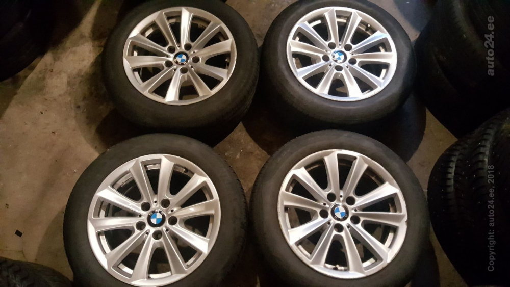 1438900679_BMWF105-SerieMed17Style236_05.thumb.jpg.f51925379a058f8e56871a50447f6c40.jpg